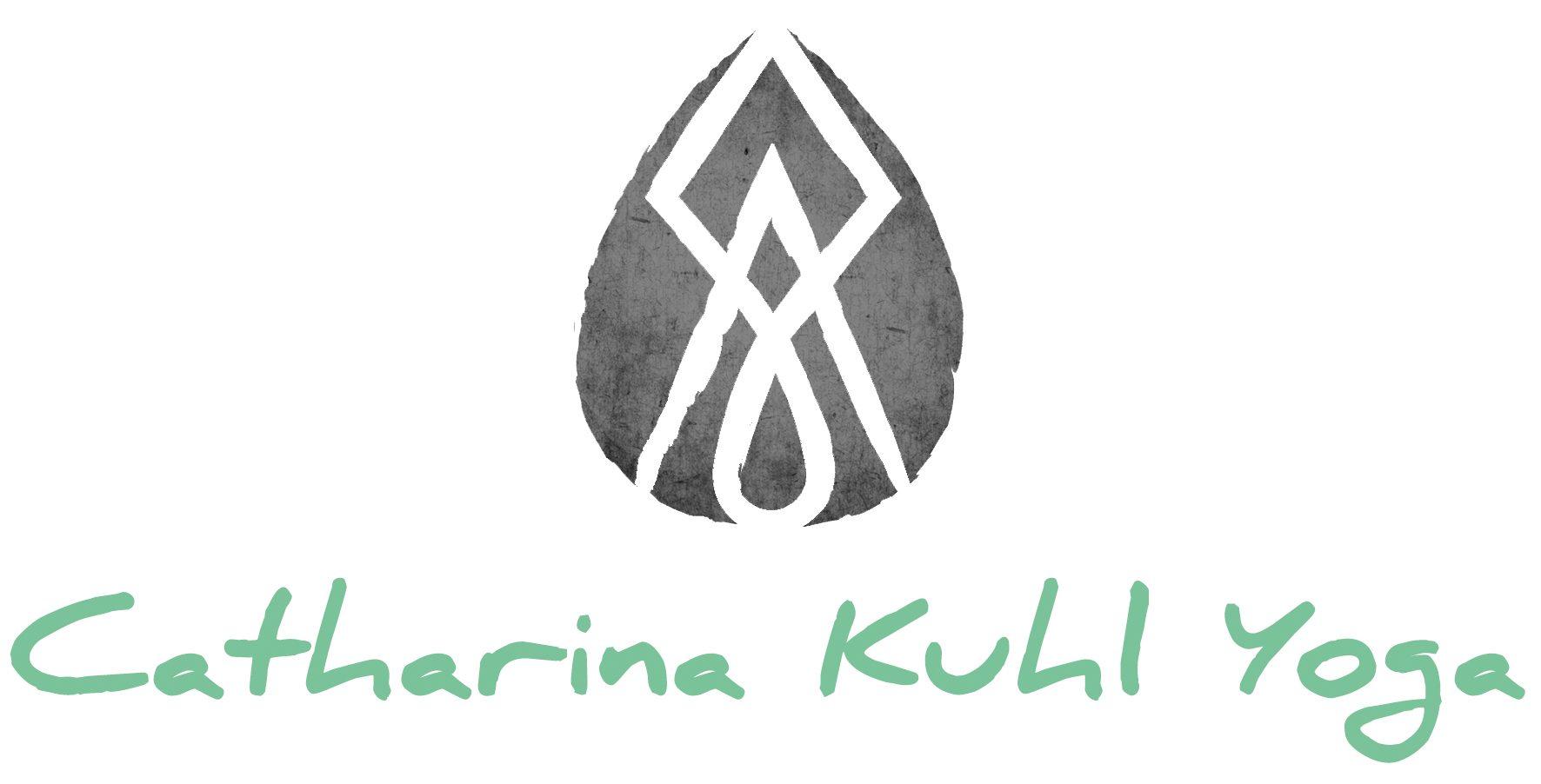 Catharina Kuhl Yoga