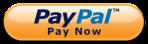 paypal-paynow-button-300x89-300x89